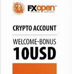 crypto-fxopen-welcome-bonus