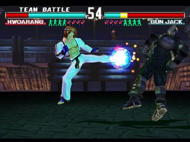 Tekken 3 Game For Iphone 4 Free Download. using markers Victoria adverse funcion