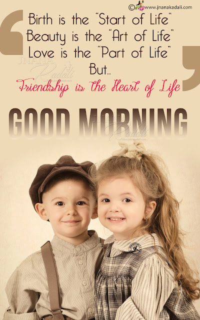 english qutoes, famous good morning english quotes, friendship quotes in english, good morning best words for friendship