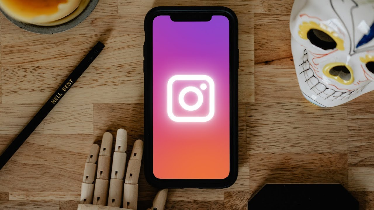 Instagram Story Hacks for 2019