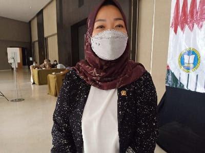 Anggota Komisi V DPRD Lampung Tanggapi Dugaan Pembuangan Limbah Medis Oleh Salah Satu RS di Bandarlampung