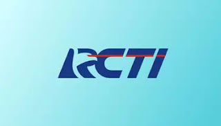 RCTI Streaming TV Online Indonesia Gratis