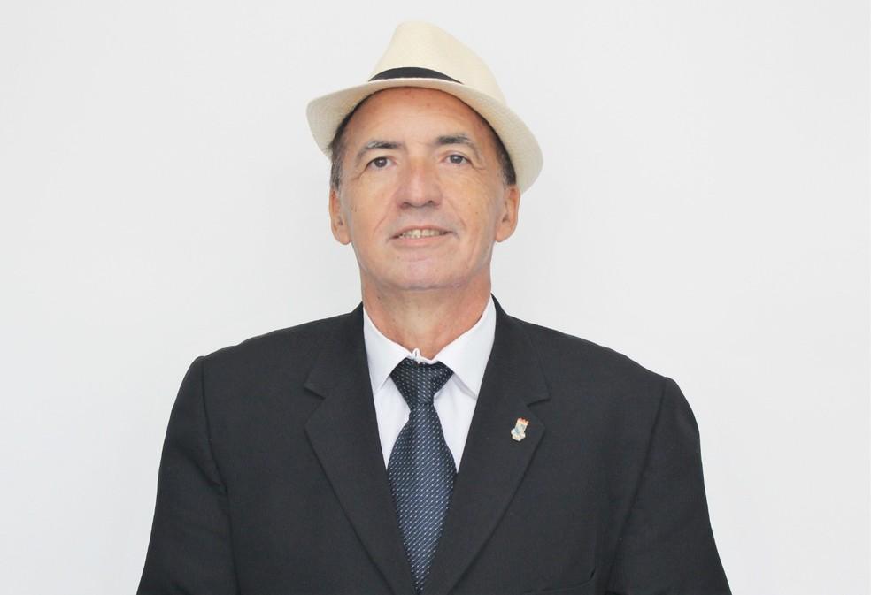 Morre Rogério Almeida, jornalista e colunista de Turismo da Revista Fácil!