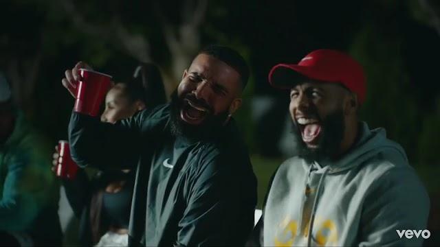 Laugh Now Cry Later [ Lyrics ] - Drake ft. Lil Durk