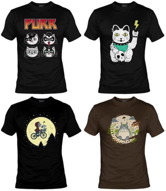 https://www.fanisetas.com/camisetas-paula-garcia-c-162_293.html