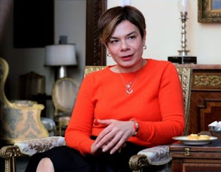 BALKANHABER: Bulgaristan Büyükelçimiz Sekizkök'ten Ermenilere anlamlı yanıt