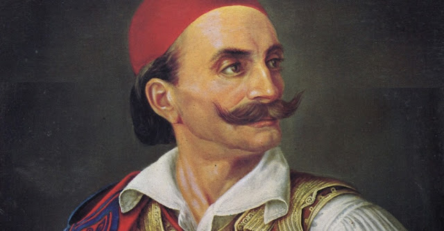 Η Κυβέρνηση Κυριάκου (Κίτσου) Τζαβέλλα του 1847 ήταν διάδοχη της κυβερνήσεως του κυβέρνησης του Ιωάννη Κωλέττη μετά τον θάνατο του τελευταίου, διορισμένη από τον βασιλιά Όθωνα, ο οποίος προέκρινε για την θέση του πρωθυπουργού, τον υπασπιστή του και υπουργό των Στρατιωτικών, Κίτσο Τζαβέλλα.