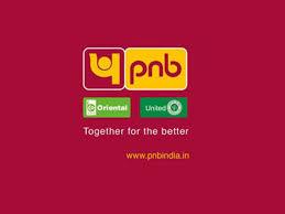Panjab National Bank