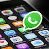Cara Menulis chat WA ke nomor baru yang belum disimpan di kontak