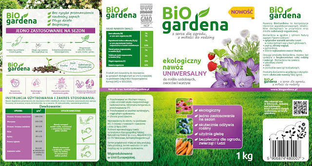 http://www.biogardena.pl