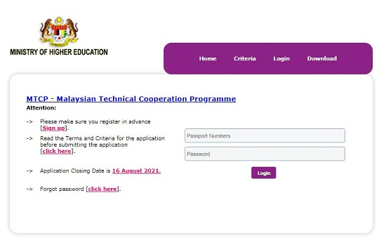 malaysian-government-scholarship-2022-fully-funded