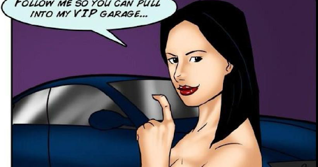 veena adult comics, download veena sex comics all episode for free