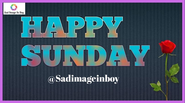 Happy Sunday Images | happy sunday good morning, good morning happy sunday gif