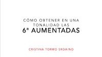 Cristina Tormo Soriano