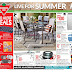 Canadian Tire Flyer July 21 – 27, 2017