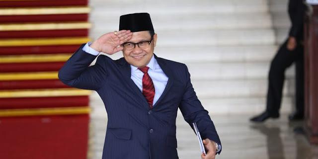Mantan Ketua DPC: Kami Cinta PKB, Kami Hanya Minta Muhaimin Jalankan AD/ART