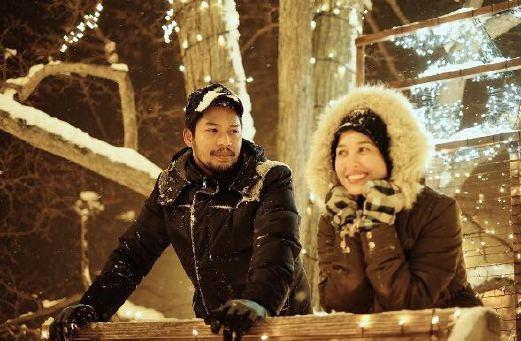 Kamal Adli Luah Perasaan Mengenai Emma Maembong…