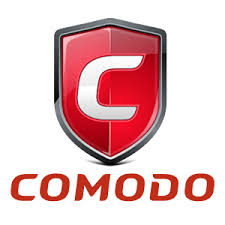 Comodo Antivirus For Mac 2020 Download