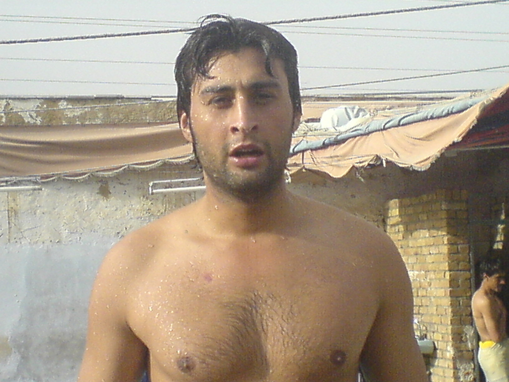 Pakistan s best gay
