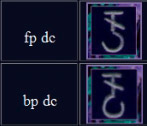 Fpdc-bpdc