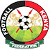 Kenya Court Rules Against New Regulations And League Expansion