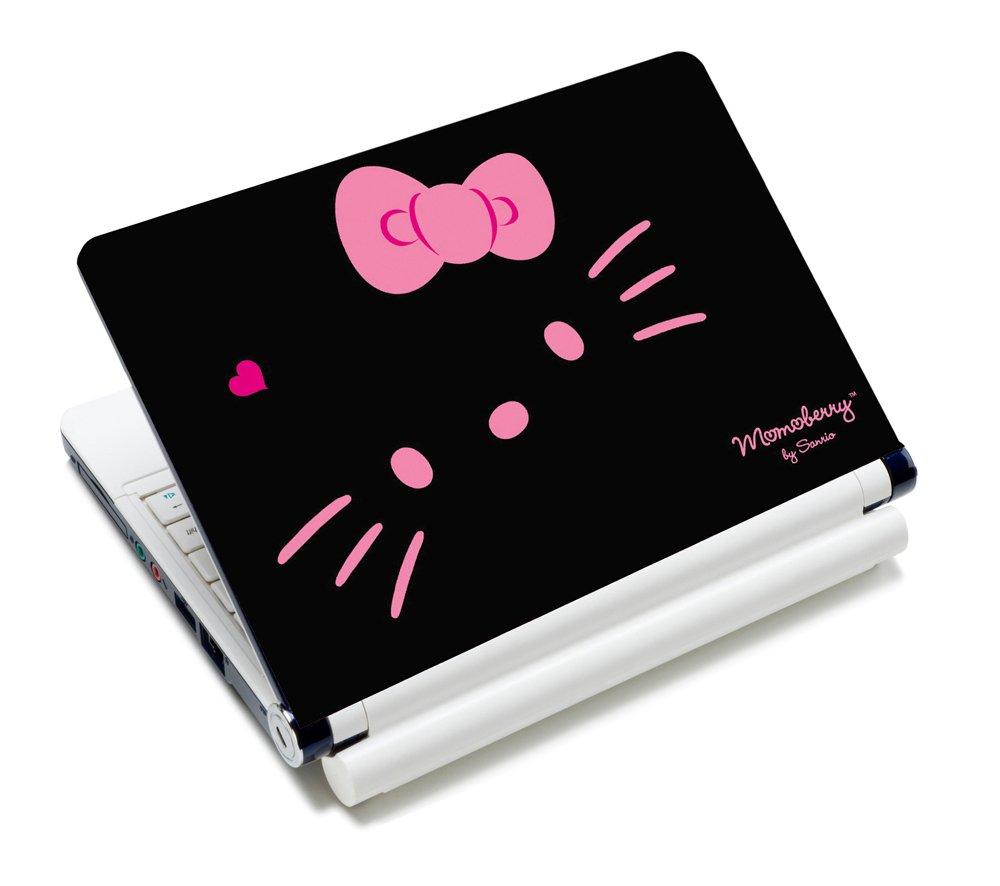 54aebc0a9 Kumpulan Stiker Laptop Lucu. Garskin Murah Garskin Laptop