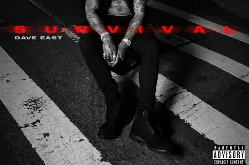 Listen: Dave East - Godfather 4 Featuring Nas