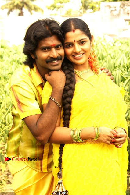 Ma Ka Pa Anand Nikhila Vimal starring Panjumittai Movie Stills  0002.jpg