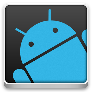 Lustre – Icon Pack Working v2.3 Apk Download