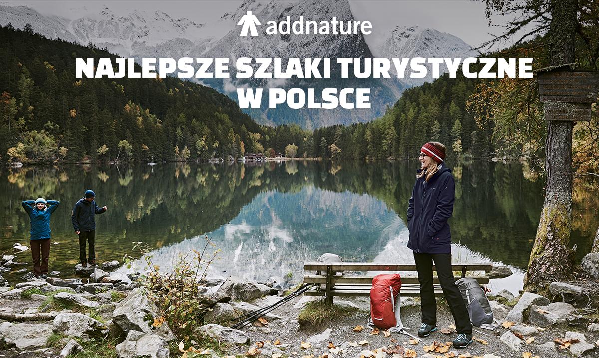 https://www.addnature.pl/info/trekking-jesienia/