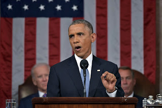 http://www.slate.com/blogs/the_slatest/2015/12/06/obama_calls_for_increasing_gun_control_as_a_way_to_fight_terrorism.html