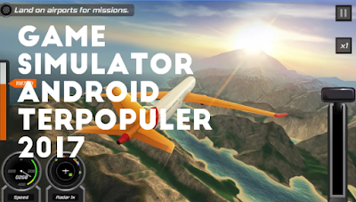 game simulator android