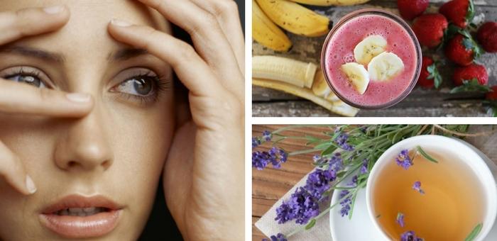 remedios para calmar la ansiedad