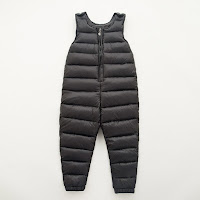https://www.aliexpress.com/item/Spring-and-Winter-New-Style-Kids-Bib-Pants-toddler-baby-boys-girls-thick-warm-trousers-Casual/32840359103.html?spm=a2g0s.8937460.0.0.KM1bvH