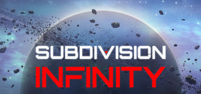 subdivision-infinity-dx-pc-cover-www.deca-games.com