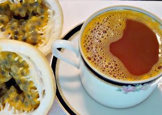 Três receitas de chás para dormir melhor