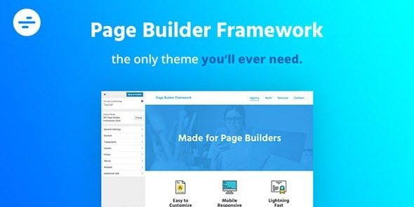 Download Page Builder Framework Premium Addon v2.2.2