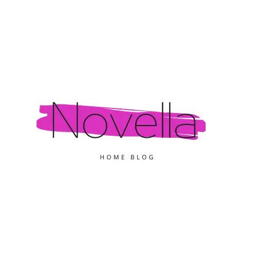 مدونة نوفيلا للروايات العربية