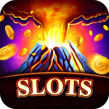 Lotsa Slots - Free Slots