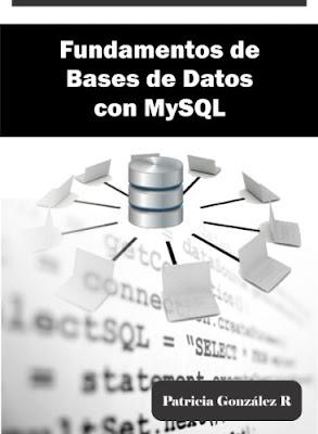 Fundamentos de Bases de Datos con MySQL