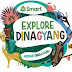 Smart amplifies Dinagyang 2020 with Viva Music Festival
