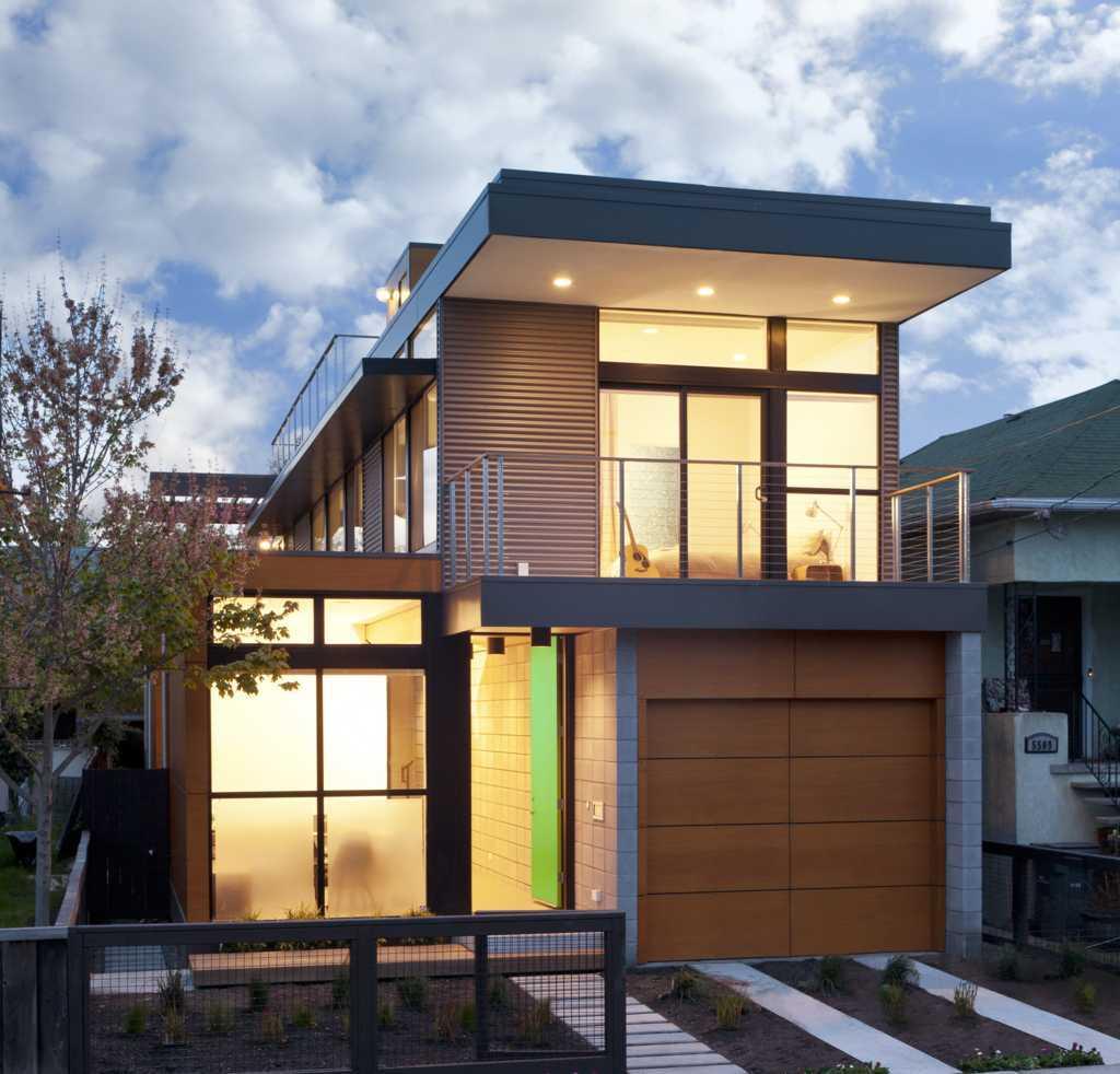 66 Desain Rumah Minimalis Full Kaca Desain Rumah Minimalis Terbaru