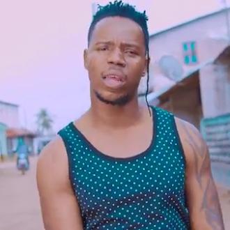 VIDEO: Nay wa Mitego - Alisema | DOWNLOAD AUDIO