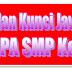 Soal HOTS dan Kunci Jawaban PAS IPA SMP Kelas 8 Kurikulum 2013 Tahun Pelajaran 2019/2020
