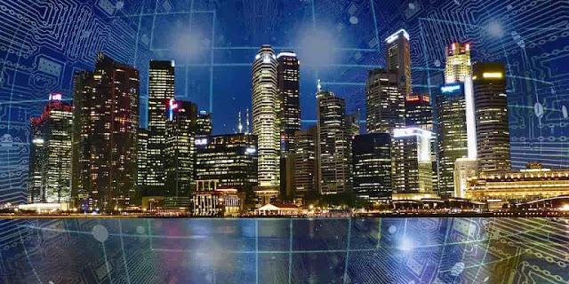 Tata Communications and Micron