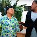 AUDIO l Vaileth Mwaisumo ft Martha mwaipaja - Naomba Usinyamaze l Download