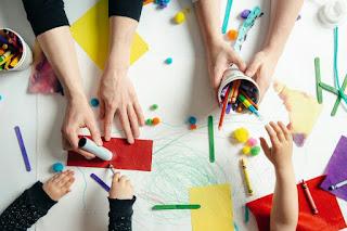 Drawing for kids, video 2019, Label ashish kumar india