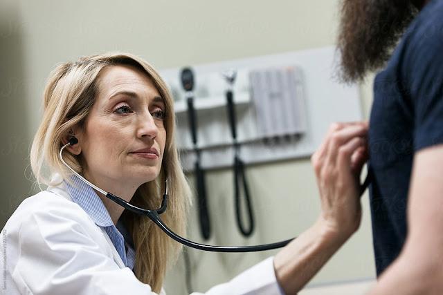AXA's affordable eMedic Card