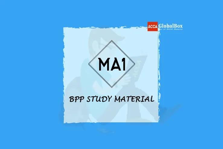 MA1 - Management Information | BPP | STUDY TEXT and EXAM KIT,ma1 acca, ma1 acca notes, ma1 specimen exam, ma1 bpp kit pdf, ma1 bpp pdf, ma1 kaplan textbook pdf, ma1 book pdf, ma1 mock exam, ma1 acca past papers, ma1 acca mcqs, ma1 acca practice questions, ma1 asx, ma1 alpha industries, ma1 australia, ma140.a.lb.001, ma170.a.bi.001, ma146ll a ipod 30gb, ma173.a.lbi.001, ma172.a.lbc.001, ma1-a-03-615-1-a82-2-c, ma131.a.lk.002, ma1-a-1.1, ma1 bomber jacket, ma1 bomber, ma1 bomber jacket mens, ma1 bjj, ma1 bomber jacket womens, bma1, bma180, bma 1901, bma 1011, bma 1010, bma 150, bma 1012, bma 101, ma1 course outline, ma1 cost classification quiz, ma1 chapter 1, ma1 claim form, ma1 combat, ma1 coupon, ma1 coupon code, ma1 climber, cma1, cma110, cma100, cma180, cma115, cma101, cma1 qualification, cma105, ma1 disc golf, ma1 discount code, ma1 dumbbells, ma1 drayton, ma1 dandenong, ma1 drone, ma1 district, ma1 datori, dma1, dma1on1, dma1on1 apply, dma150e1600na, dma 10, dma 1001, dma1 amazon, dma1c, ma1 exam, ma1 exam fee, ma1 examiner report, ma1 exam kit free download, ma1 engine, ma1 election, ma1 equipment, ma1 exam questions, ema1, ema1 amazon, ema12, ema107-10, ema1 kegworth, ema12 meaning, ema1501, ema 10, ma1 form, ma1 fitness, ma1 flight jacket, ma1 form ni, ma1 flying jacket, ma1 flight jacket original, ma1 flight bomber jacket, ma1 fitness houston, f=ma 1/2mv^2, ahmc type f-ma 11, derive f=ma class 11, prove f=ma class 11, f=ma worksheet #1 answer key, ma f 15 flyover, f-15 ma, f 315ma 1000v, ma1 gun, ma1 gym, ma1 gemensam, ma1 gilyard, ma1 gi, ma1 gym flooring, ma1 green bomber jacket, m4a1 gel blaster, gma1, gma1400a, gma161.1p, gma1l, gma161.1e, gma126.1e, gma121.1p, gma126.1p, ma1 hooded bomber jacket, ma1 hse, ma1 hoodie, ma1 head, ma1 hooded, ma1 history, ma1 hydac, ma1 hmrc, ma100h, harmony h-ma1b, harmony mandolin h-ma1b, ma1 h&m, h&m ma1 jacket, h&m ma1 リバーシブル, h&m nasa ma1, h&m ma1 メンズ, ma1 in the navy, ma1 interactive form, ma1 instagram, ma1 in acca,