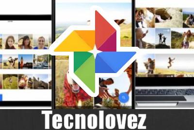 Come chattare su Google Foto - Come Inviare Messaggi